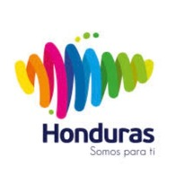 Honduras Country Brand