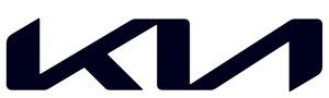 Kia Deutschland GmbH