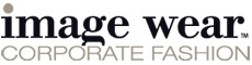 Image Wear AG