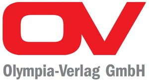 Olympia-Verlag GmbH