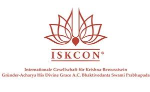 ISKCON Deutschland e.V.