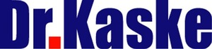Dr. Kaske