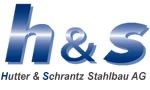 Hutter & Schrantz Stahlbau AG
