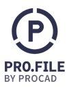 PROCAD GmbH & Co. KG