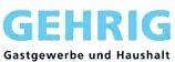 F. Gehrig AG