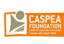 CASPEA Foundation