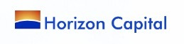 Horizon Capital