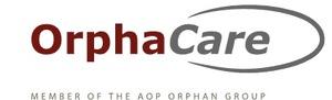 OrphaCare GmbH