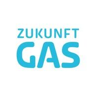 Zukunft Gas e. V.