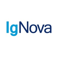 IgNova GmbH