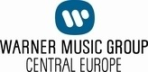 Logo Warner Music Group Germany