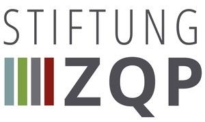 Stiftung Zentrum für Qualität in der Pflege