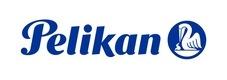 Pelikan Vertriebsgesellschaft mbH & Co. KG