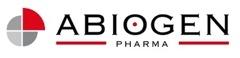 Abiogen Pharma