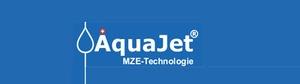 AquaJet AG