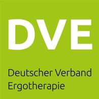 Deutscher Verband Ergotherapie e.V. (DVE)