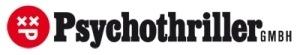 Psychothriller GmbH