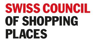 SCC Swiss Council Community
