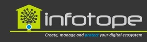 infotope technologies GmbH