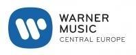 Warner Music Germany Holding GmbH