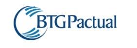 Banco BTG Pactual S.A.