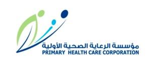 Primary Health Care Corporation (PHCC)