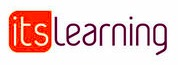 Logo it's learning AS
