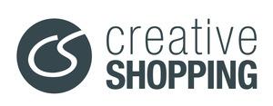 Creative SHOPPING GmbH