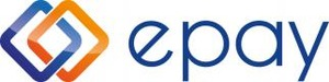 epay - transact Elektronische Zahlungssysteme GmbH