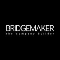 Bridgemaker
