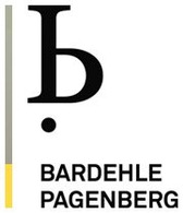 BARDEHLE PAGENBERG