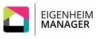 Eigenheim Manager GmbH