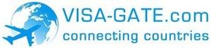 Visa Gate GmbH