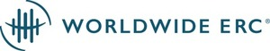 Worldwide ERC