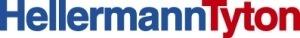 HellermannTyton GmbH