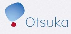 Otsuka Pharma GmbH
