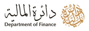 The Department of Finance for the Government of Dubai (DOF)