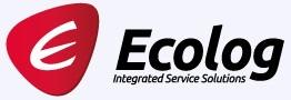 Ecolog