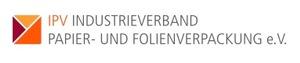 IPV Industrieverband Papier- und Folienverpackung e.V.