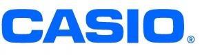 CASIO Europe GmbH