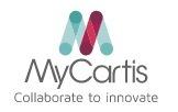 MyCartis
