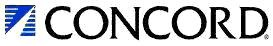 Concord Communications GmbH