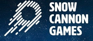 Snow Cannon Games