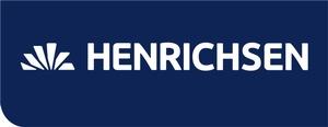HENRICHSEN AG