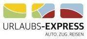 Train4you Vertriebs GmbH