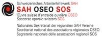 Nationales Sekretariat der regionalen SAH Vereine