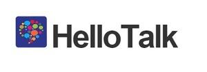 HelloTalk, Inc.