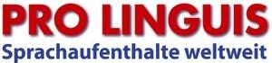 Pro Linguis AG - Sprachaufenthalte weltweit