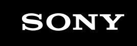 Sony Interactive Entertainment (Shanghai)