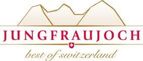 Jungfraujoch | best of switzerland